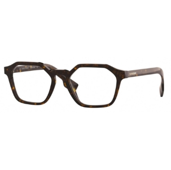 Burberry BE2294F Eyeglasses