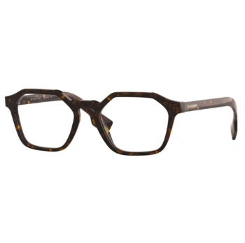 Burberry BE2294 Eyeglasses