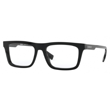 Burberry BE2298F Eyeglasses