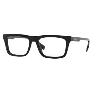 Burberry BE2298 Eyeglasses