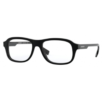 Burberry BE2299F Eyeglasses