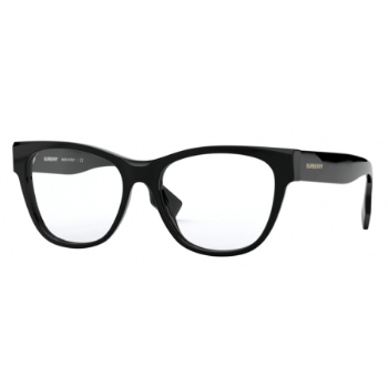 Burberry BE2301F Eyeglasses