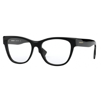 Burberry BE2301 Eyeglasses