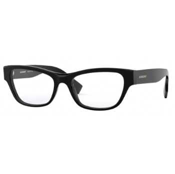Burberry BE2302F Eyeglasses