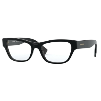 Burberry BE2302 Eyeglasses