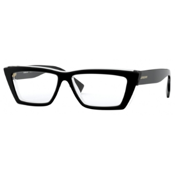 Burberry BE2305 Eyeglasses