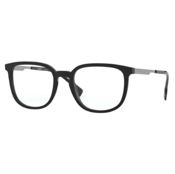 Burberry BE2307F Eyeglasses