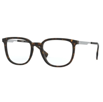 Burberry BE2307 Eyeglasses