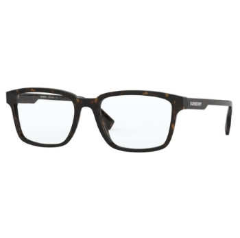 Burberry BE2308F Eyeglasses