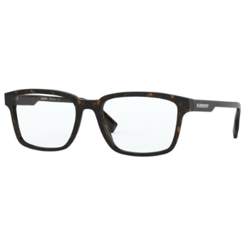Burberry BE2308 Eyeglasses