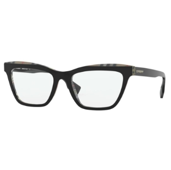 Burberry BE2309F Eyeglasses
