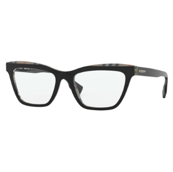 Burberry BE2309 Eyeglasses