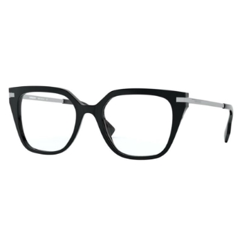 Burberry BE2310F Eyeglasses