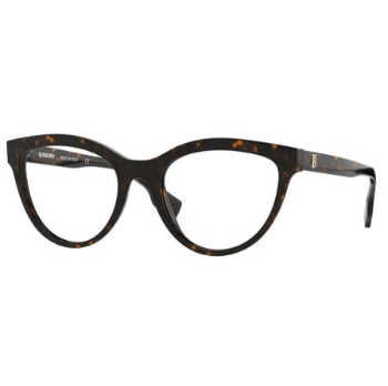 Burberry BE2311 Eyeglasses