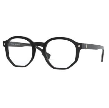 Burberry BE2317 Eyeglasses