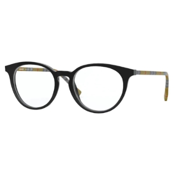 Burberry BE2318F Eyeglasses