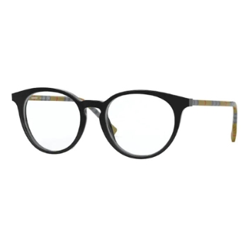 Burberry BE2318 Eyeglasses
