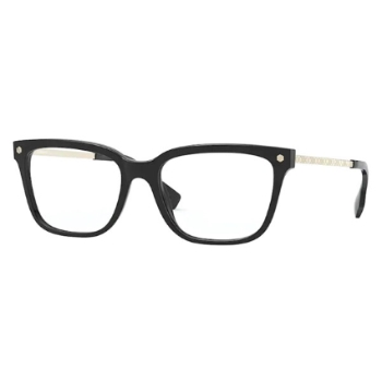Burberry BE2319 Eyeglasses