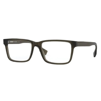Burberry BE2320F Eyeglasses