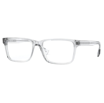 Burberry BE2320 Eyeglasses