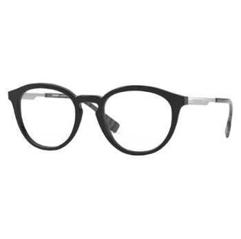 Burberry BE2321F Eyeglasses