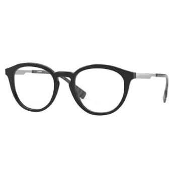 Burberry BE2321 Eyeglasses