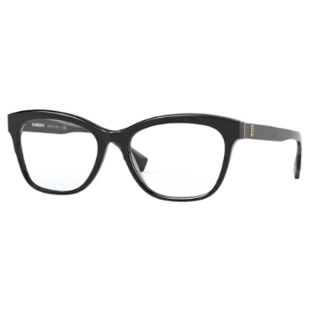 Burberry BE2323 Eyeglasses