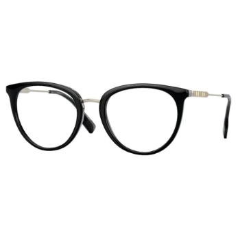 Burberry BE2331F Eyeglasses