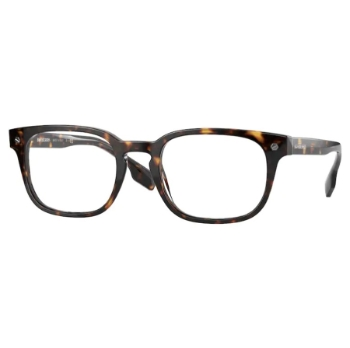 Burberry BE2335F Eyeglasses