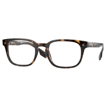 Burberry BE2335 Eyeglasses
