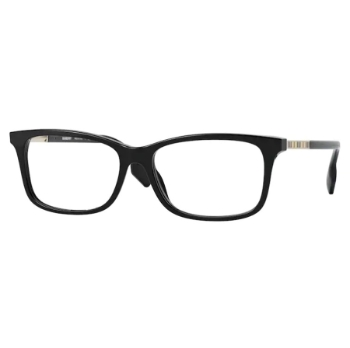 Burberry BE2337 Eyeglasses