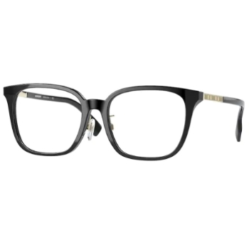Burberry BE2338F Eyeglasses