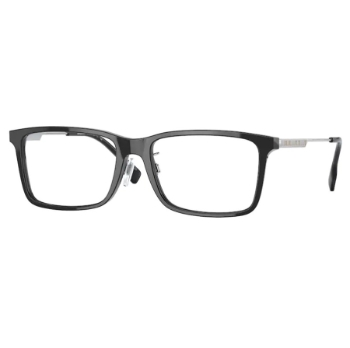 Burberry BE2339F Eyeglasses