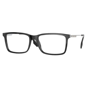 Burberry BE2339 Eyeglasses