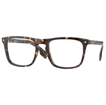 Burberry BE2340F Eyeglasses