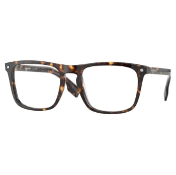 Burberry BE2340 Eyeglasses