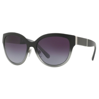 Burberry BE3087 Sunglasses