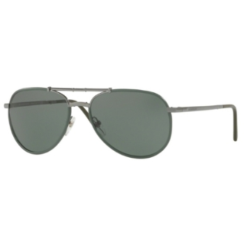Burberry BE3091J Sunglasses