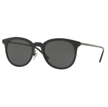 Burberry BE3093 Sunglasses