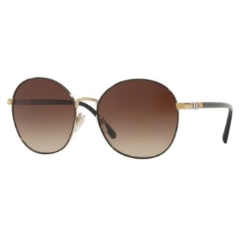 Burberry BE3094 Sunglasses