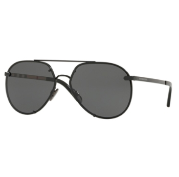 Burberry BE3099 Sunglasses