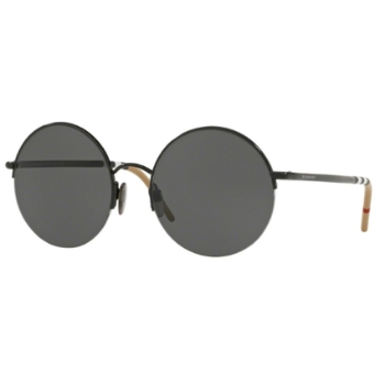 Burberry BE3101 Sunglasses