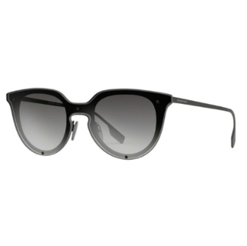 Burberry BE3102 Sunglasses