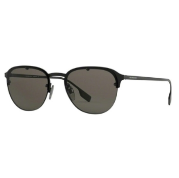 Burberry BE3103 Sunglasses