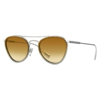 Burberry BE3104 Sunglasses