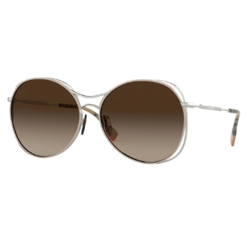 Burberry BE3105 Sunglasses
