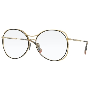 Burberry BE3105 Eyeglasses