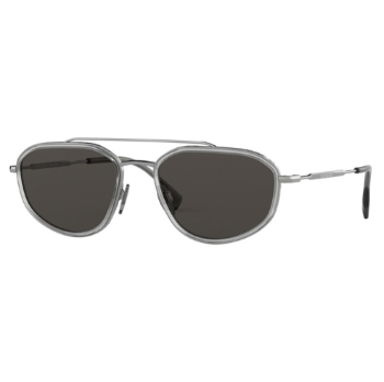 Burberry BE3106 Sunglasses