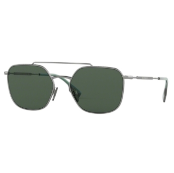 Burberry BE3107 Sunglasses