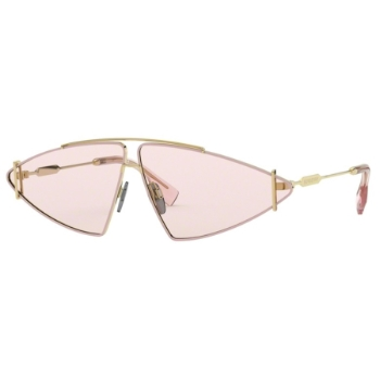 Burberry BE3111 Sunglasses